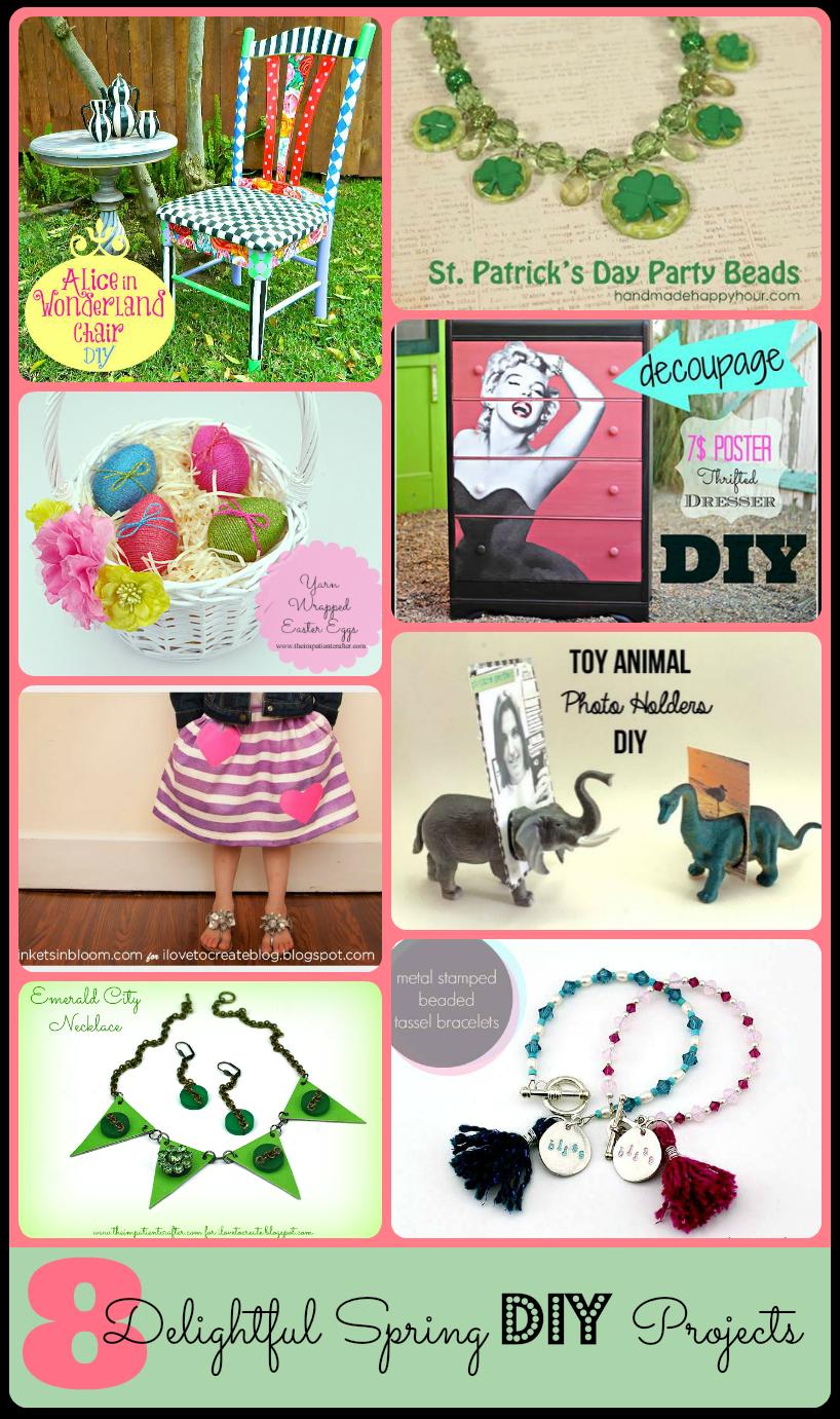 http://1.bp.blogspot.com/-T9kWFV9qgO8/UyG3PAmtZTI/AAAAAAAAViI/BTreaxFJ-aY/s1600/8+Delightful+Spring+DIY+Projects.png