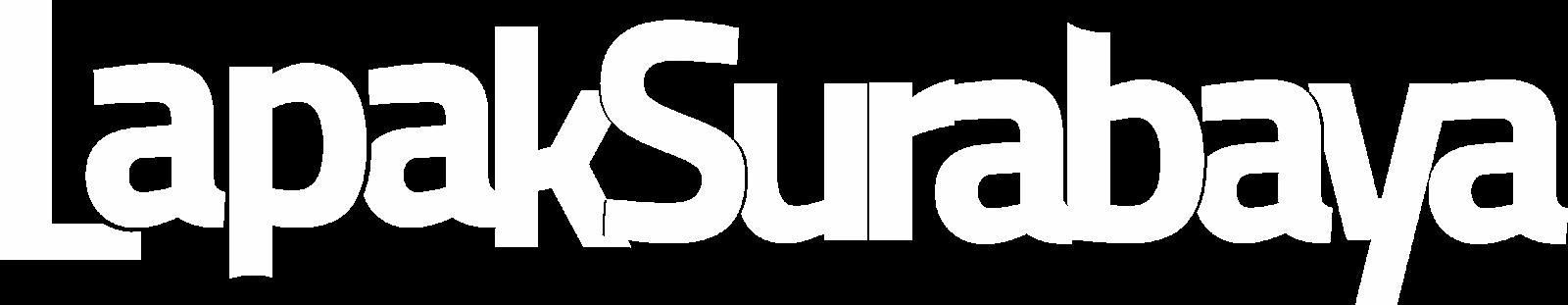 Lapak Surabaya