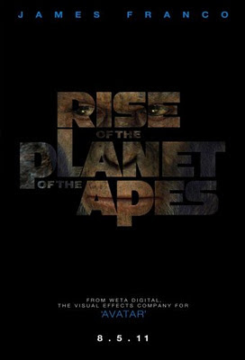 Rise of the Planet of the Apes UN LINK