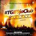MIXTAPE: DJ Roszay Presents #TGIF9JaClub Mixtape hosted by Dj Roszay feat Skiibii,Mystro, Davido, Ice prince, Kcee, Tony wenom Harrysongs, e.t.c