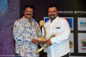 Santhosam Awards 2010 Event Photos-thumbnail-10