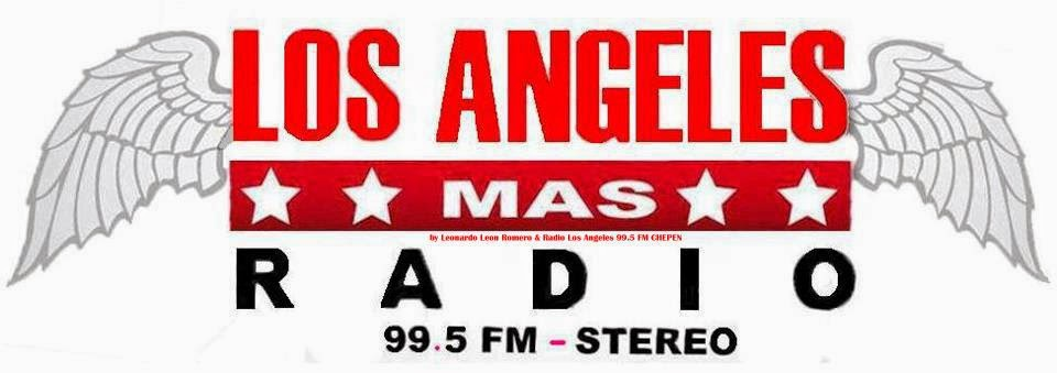 Radio Los Angeles Chepen