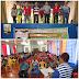 Em Manicoré - 2ª Conferência Municipal da Juventude 2015
