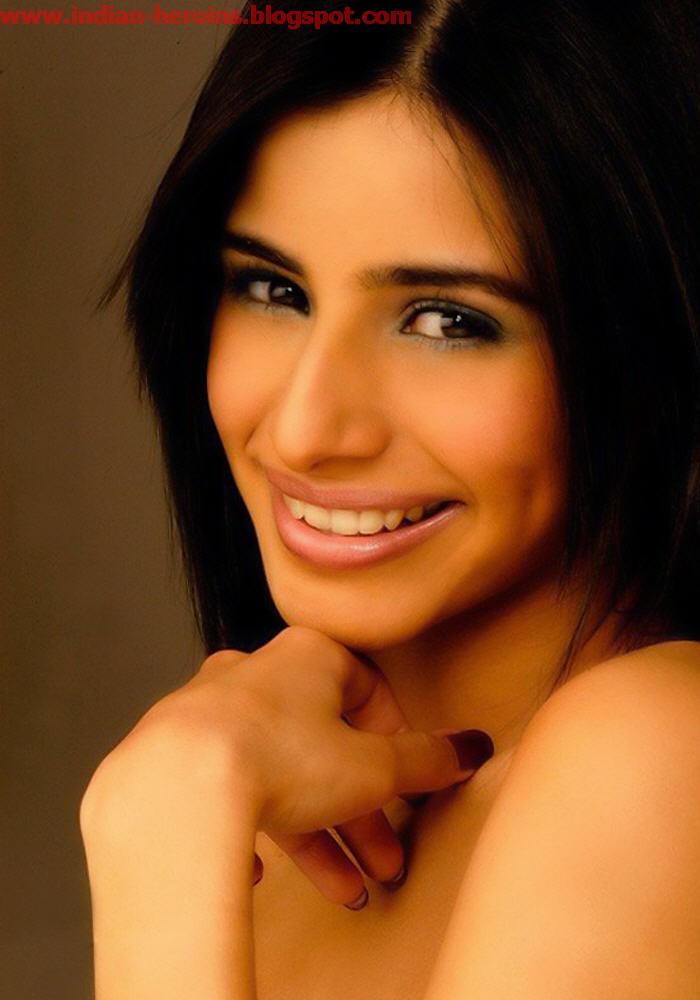 Soniya Mehra Nude Photos 78