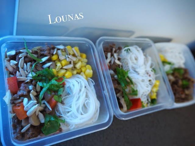 kayla itsines, help, guide, food program, bbg, kayla, ruokaohjelma, meal prep, ruoan valmistus, laatikot, rasiat, viikon ruoat,