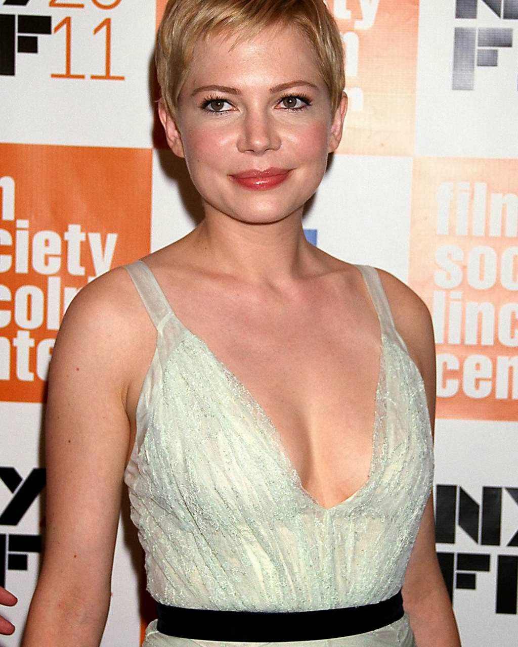 Hollywood Actress Michelle Williams Latest Hd Photos