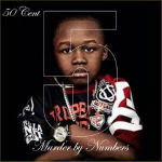 50 Cent – 5 [Murder By Numbers] 2012