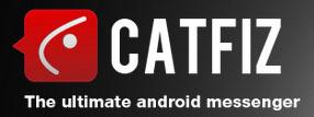 catfiz logo