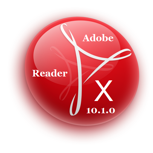 how to search in adobe reader