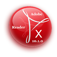 Download Adobe Reader X - 10.1.1