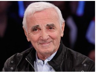 Charles Aznavour's daughter.jpg