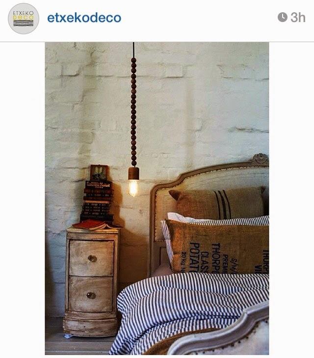 objetos, complementos, muebles que me gustaría encontrar en una tienda
