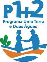 Programa Uma Terra e Duas Águas