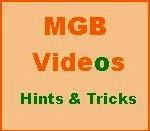 MGB Videos.com