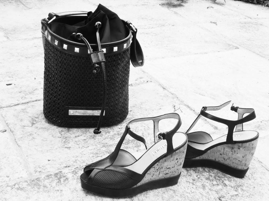 sandales sartore été 2014