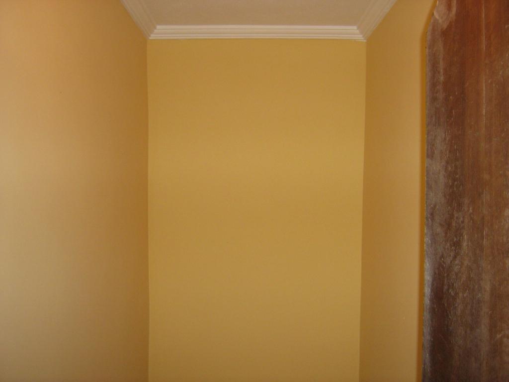 Cores Textura Parede Sala Decoracao De Sala De Estar Na Cor Verde  -> Cor De Parede Para Sala Amarelo