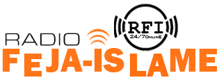 Radio Feja Islame Live Streaming Albania|StreamTheBlog - Free Tv Radio Streaming Online