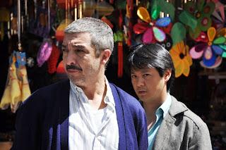 Um Conto Chinês_filme