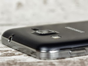 سامسونج جلاكسى كور ادفانس - Samsung galaxy core Advance