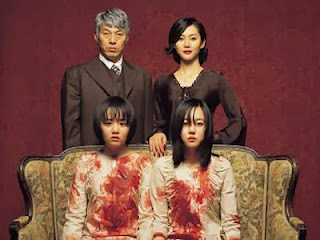 korean horror movies a tale two sister