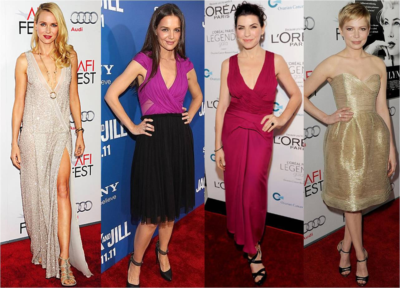 http://1.bp.blogspot.com/-TA-i8TrOv7A/Trd9QzIaJRI/AAAAAAAAHxY/5pmZFSvPKPE/s1600/Looks+I+Loved+This+Weekend+Naomi+Watts+Katie+Holmes+Julianna+Marguiles+Michelle+Williams.jpg