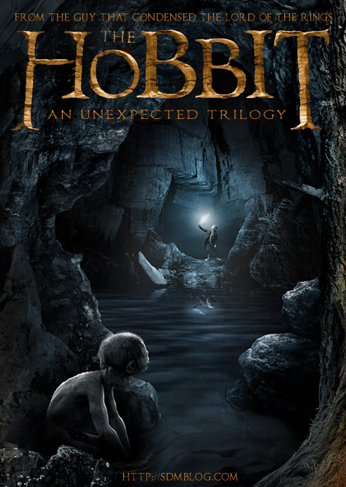 The Hobbit The Battle of the Five Armies (2014)  Online | Filme Online