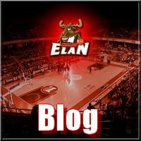 Blog Elan Chalon