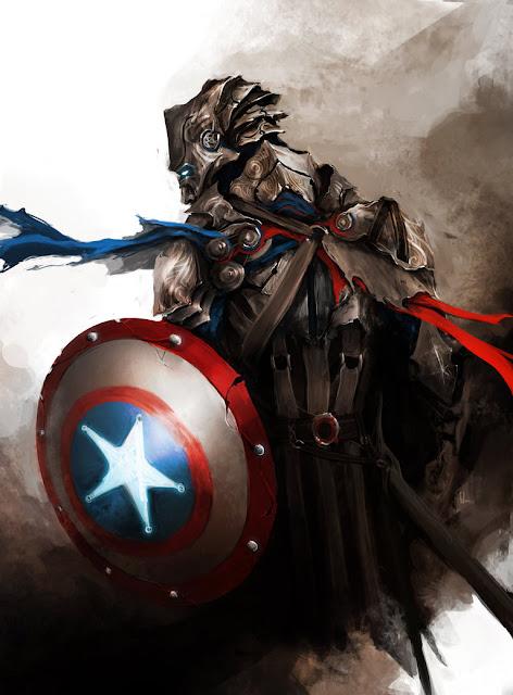 wallpaper_the_avengers_mediaval_2