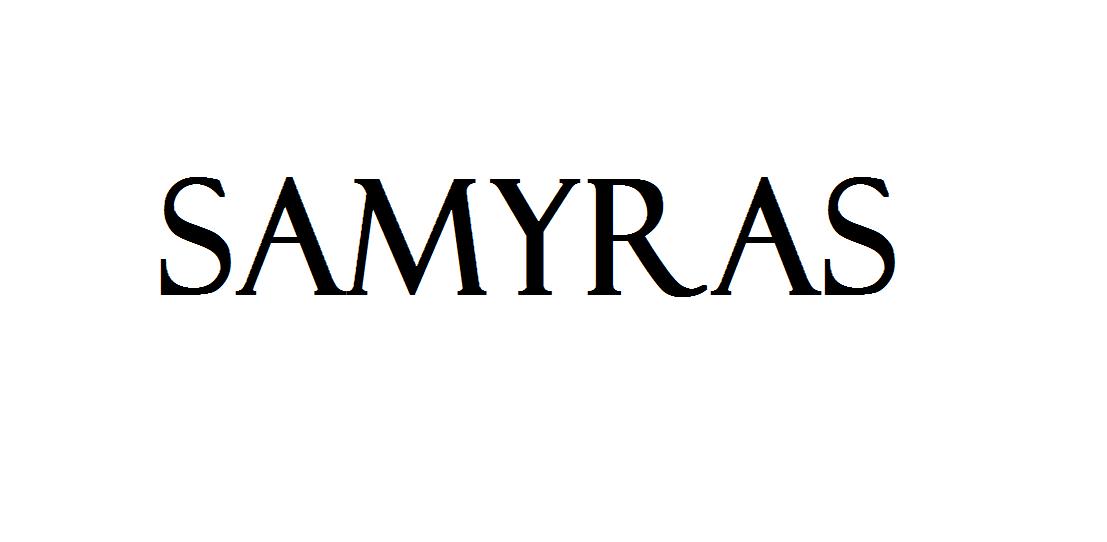 SAMYRAS