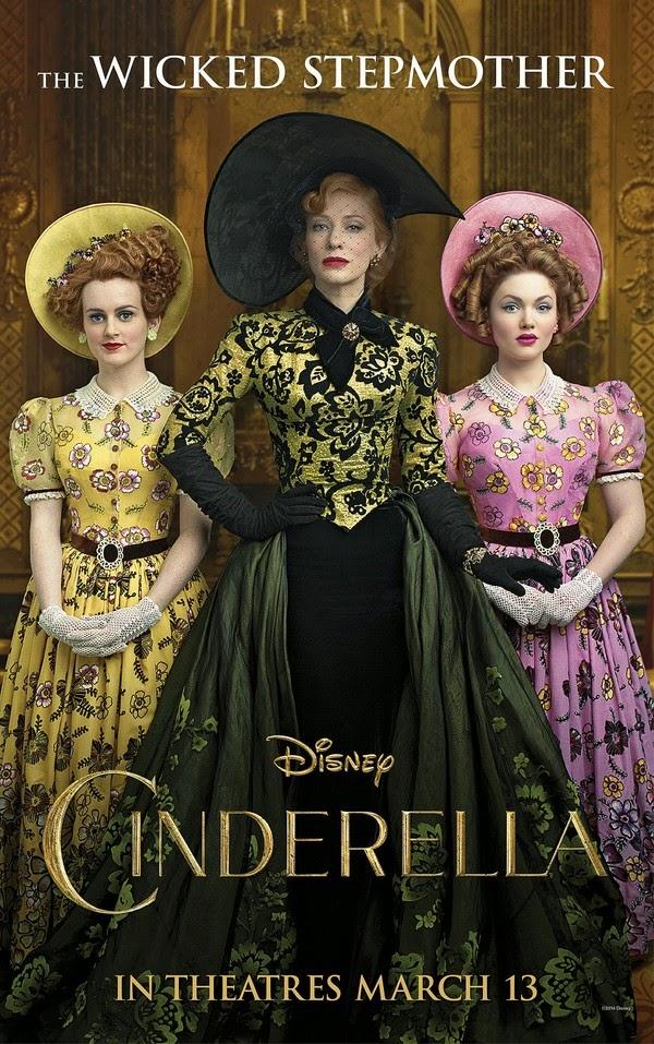 Lọ Lem | Cinderella