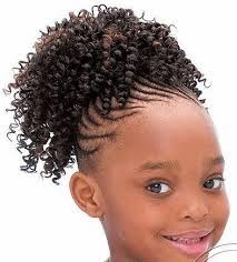kids hairstyle videos