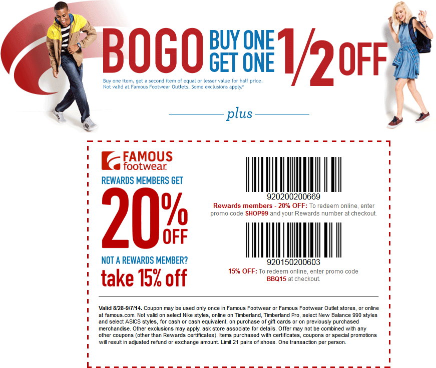 Boots Kitchen Appliances Coupon Code
