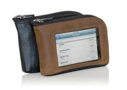 Perfectly-Fitting iPhone 5 Cases - WaterField Designs