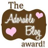 Award fra Kirsten