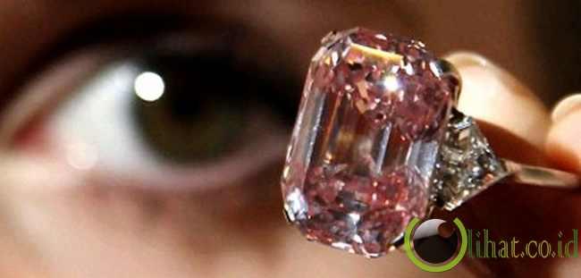 5. Berlian