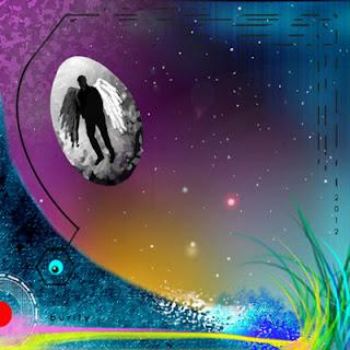 Bóson de Higgs - A partícula de Deus!?