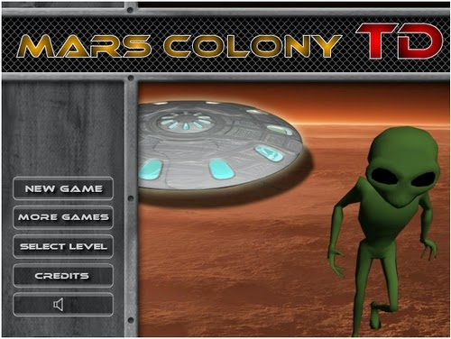 http://eplusgames.net/games/mars_colony_td/play