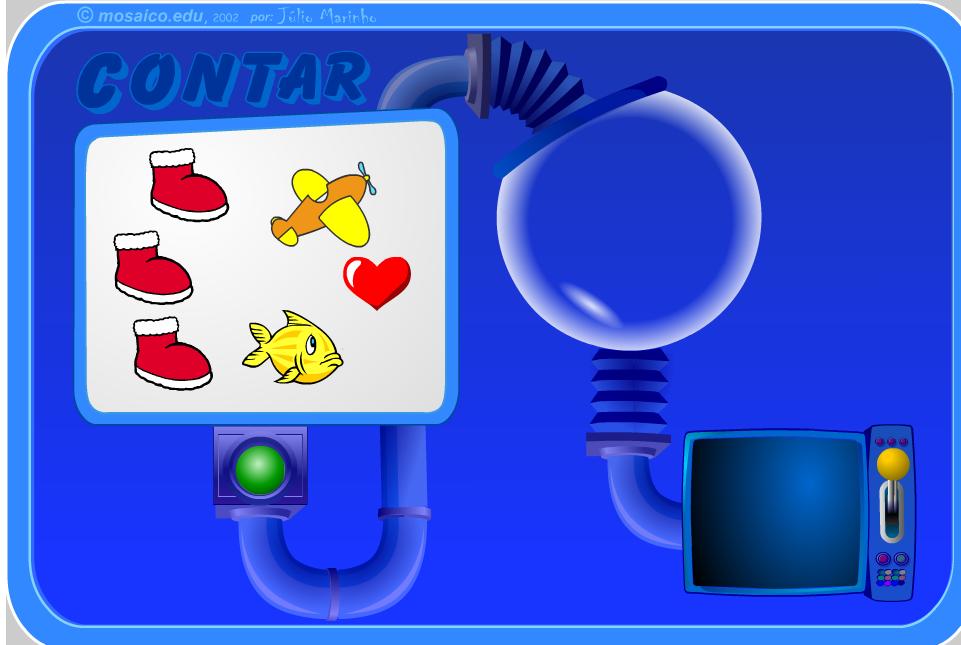 http://diadematematica.com.br/jogos/2012/11/06/quantidade-de-objetos/