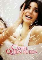 Casese Quien Pueda (2014)