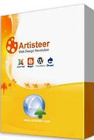 Free Download Extensoft Artisteer 4.1.0 Build 59782 RC with Crack and keygen Full Version