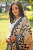 Nitya Menon latest photos at MMIRR Sm-thumbnail-16