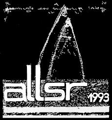 allsr