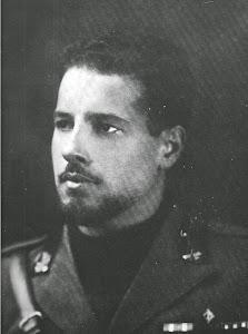 FRANCO AULICINO