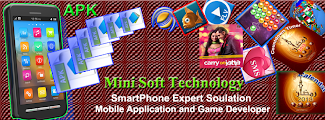 MiniSoft Technology