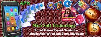 MiniSoft Technology