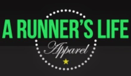 A Runner's Life Apparel