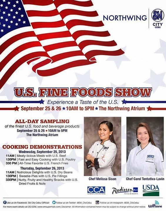 Food-Show