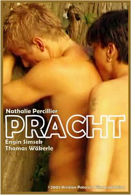 Pracht (2005)