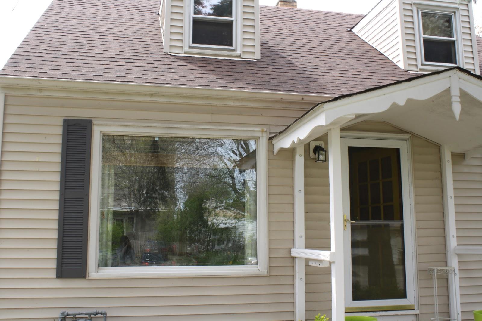 all side windows