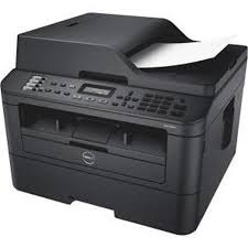 Dell E515dw Printer Driver Download, Review for free